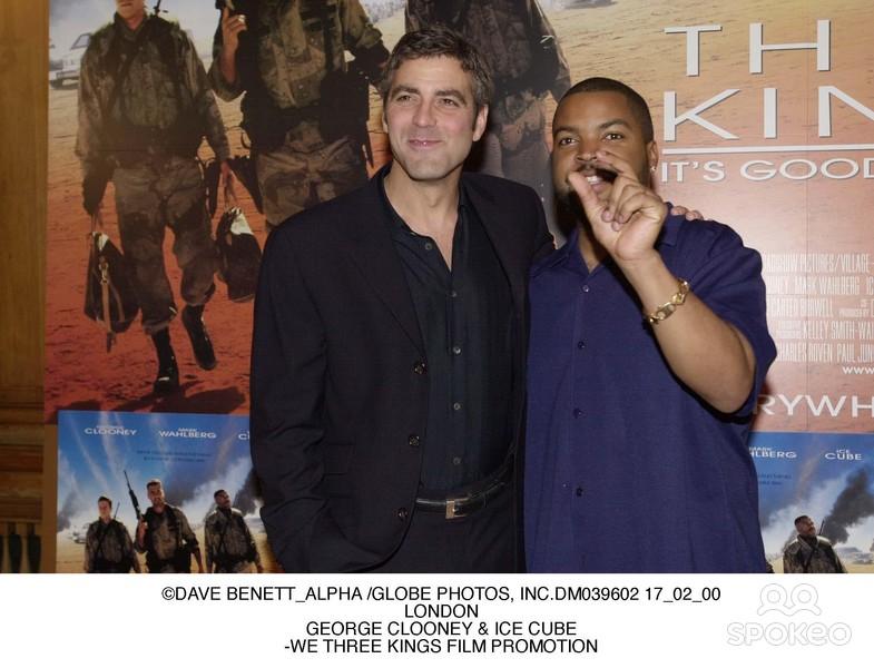 George Clooney George Clooney George Clooney! - Page 5 Ic_35311