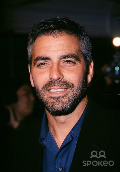 George Clooney George Clooney George Clooney! - Page 5 Ic_43810