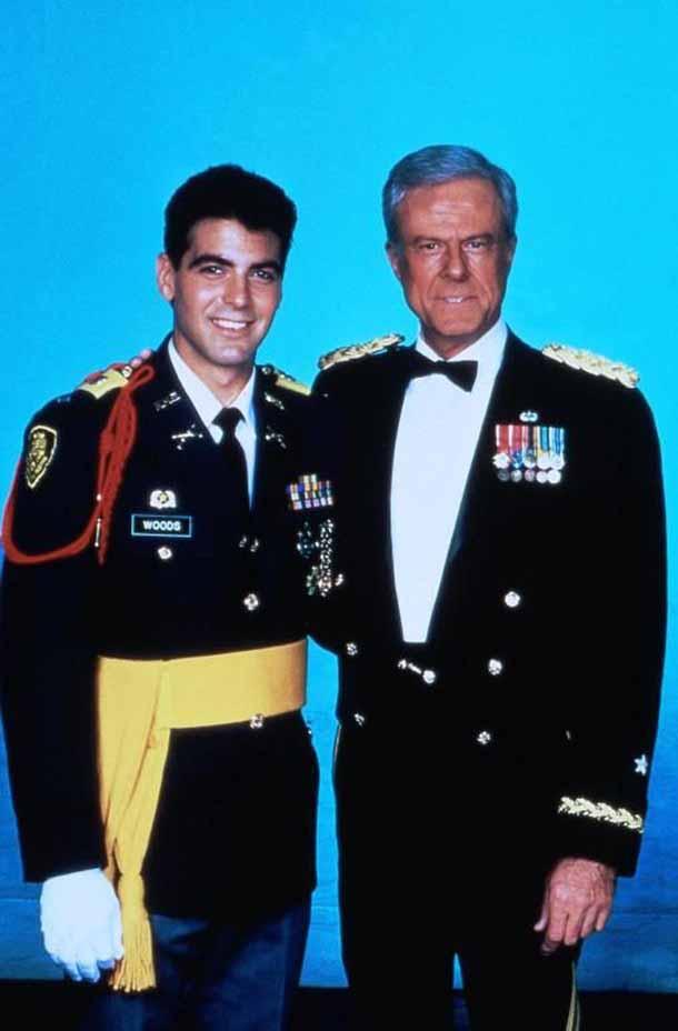George Clooney George Clooney George Clooney! - Page 5 Milest11