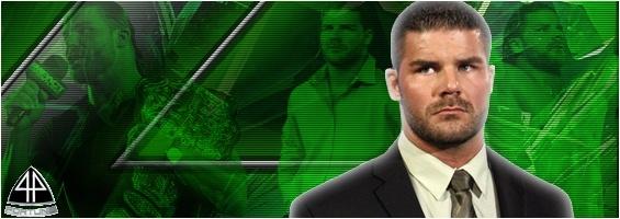 Fortune domineras le show ! [Wade Barrett/Chris Jericho] Bobbyf10