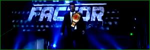 Fortune domineras le show ! [Wade Barrett/Chris Jericho] Roode_10