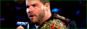 Fortune domineras le show ! [Wade Barrett/Chris Jericho] Roode_11