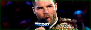 Fortune domineras le show ! [Wade Barrett/Chris Jericho] Roode_12