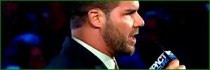 Fortune domineras le show ! [Wade Barrett/Chris Jericho] Roode_13