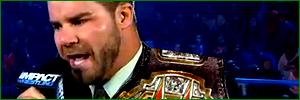 Fortune domineras le show ! [Wade Barrett/Chris Jericho] Roode_14