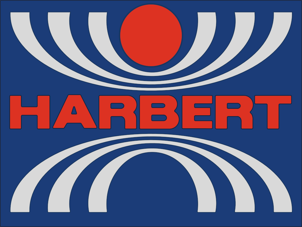 Logo Collection Harber10