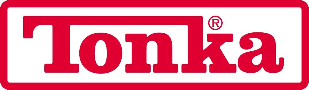 Logo Collection Tonka10