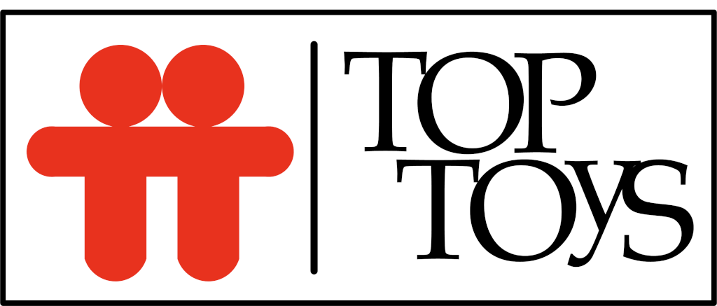 Logo Collection Toptoy10