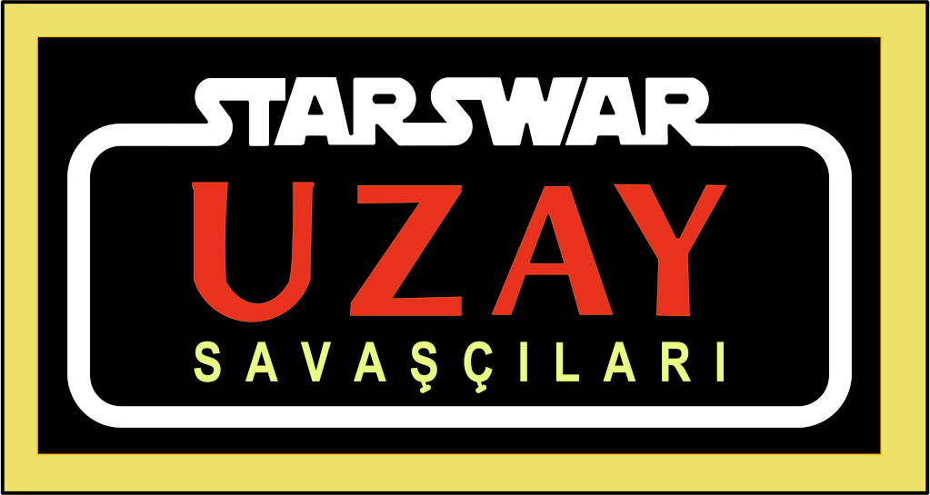 Logo Collection Uzay11