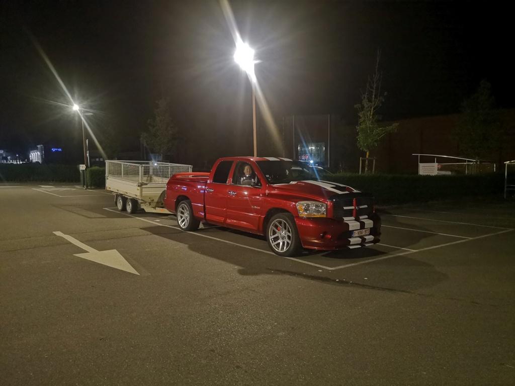 Dodge ram srt 10 2006  Img_2012