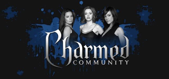 Charmed Community