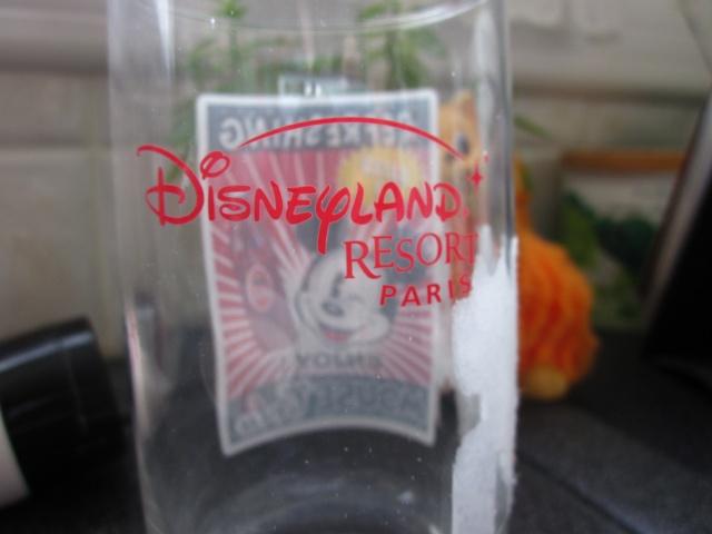 Nos trouvailles Disney dans les vide-greniers - Page 3 Img_6816