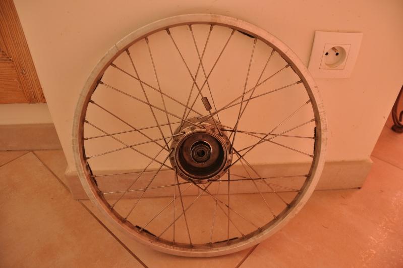 """roues 20"""" Dsc_5210"""