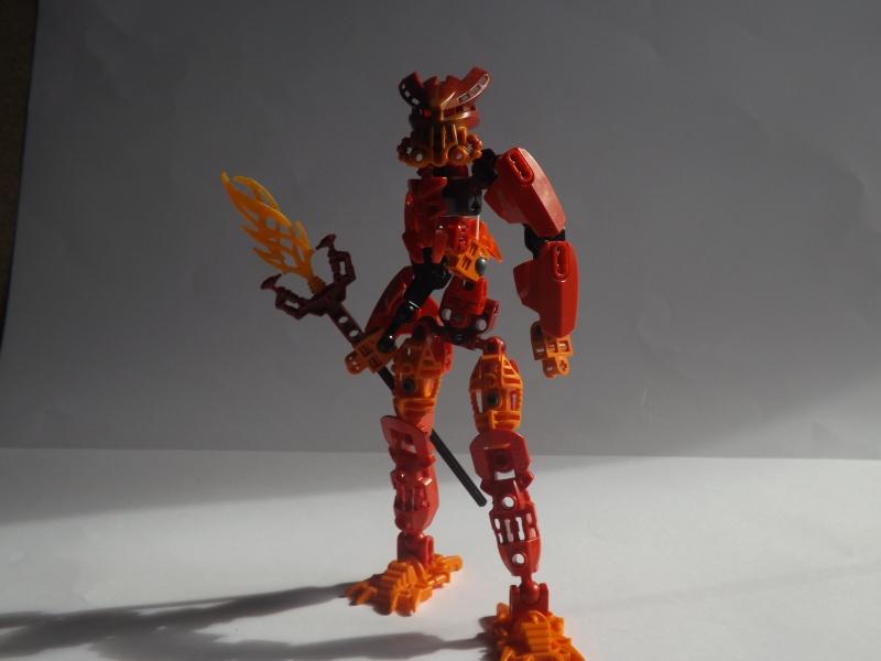 [MOC] Les mocs de Skrall789 (Nouveau Moc : MOCS BFGM : Akhatos - God of the Skull Spiders)  - Page 3 Dscf0420