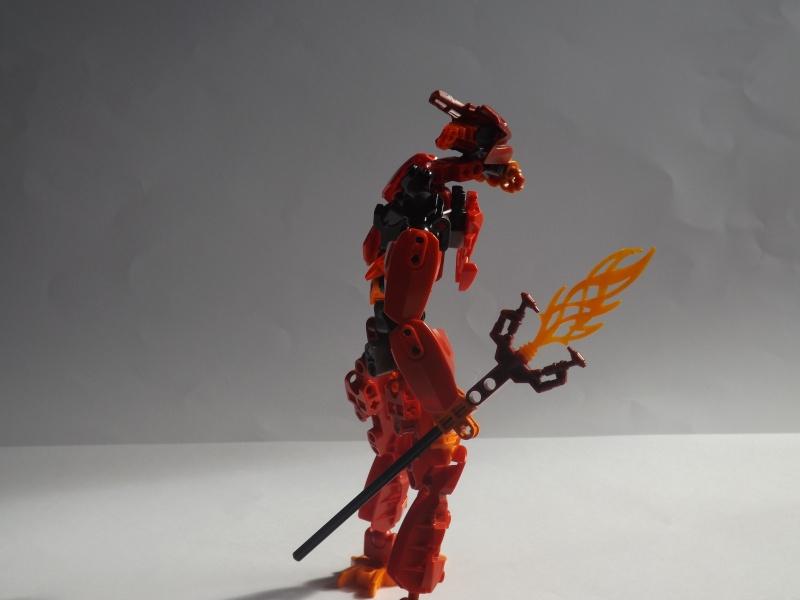 [MOC] Les mocs de Skrall789 (Nouveau Moc : MOCS BFGM : Akhatos - God of the Skull Spiders)  - Page 3 Dscf0422