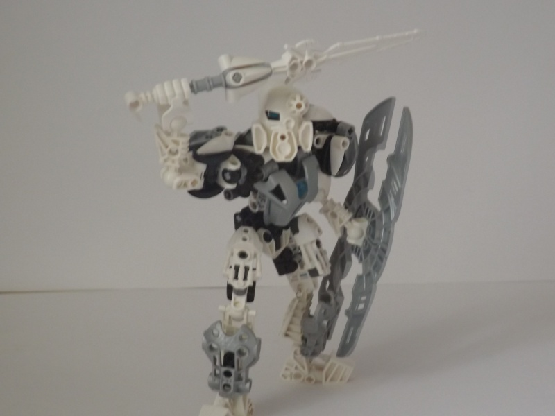[MOC] Les mocs de Skrall789 (Nouveau Moc : MOCS BFGM : Akhatos - God of the Skull Spiders)  - Page 3 Dscf0615