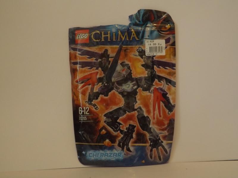 [Revue] CHIMA 70205 : Chi Razar Dscf0620