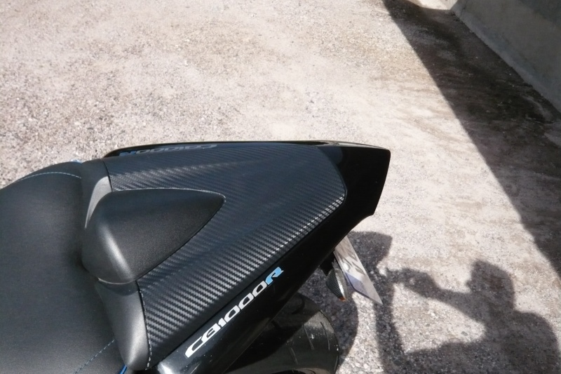 A VENDRE CB 1000 R de 2008 P1040710