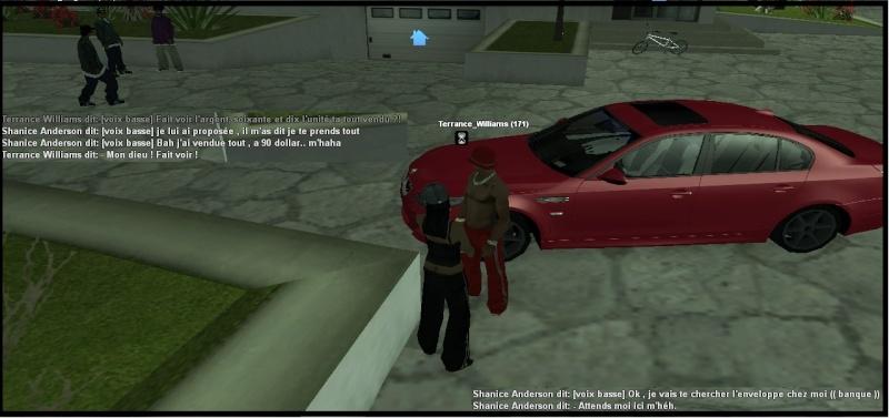 216 Black Criminals - Screenshots & Vidéos II - Page 41 110