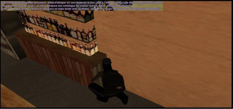 216 Black Criminals - Screenshots & Vidéos II - Page 41 210