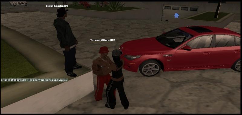216 Black Criminals - Screenshots & Vidéos II - Page 41 410