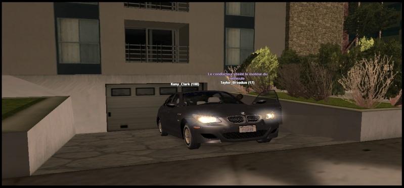 216 Black Criminals - Screenshots & Vidéos II - Page 41 510