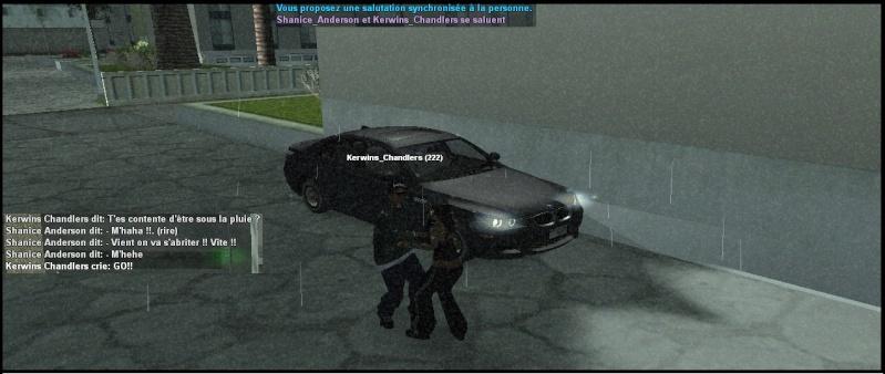 216 Black Criminals - Screenshots & Vidéos II - Page 41 710