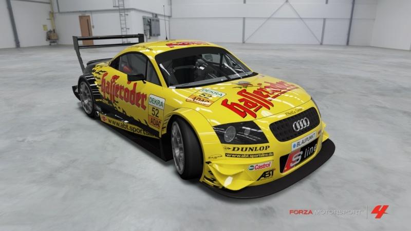 Audi - TT-R '04 ABT - Team Halleroder Audi_a13