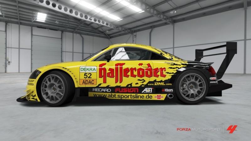 Audi - TT-R '04 ABT - Team Halleroder Audi_a14