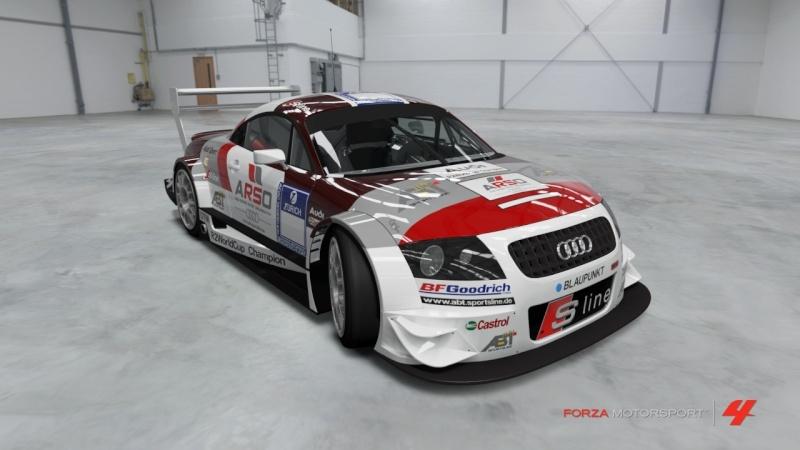 Audi - TT-R '04 ABT - Team ARSO Audi_a19