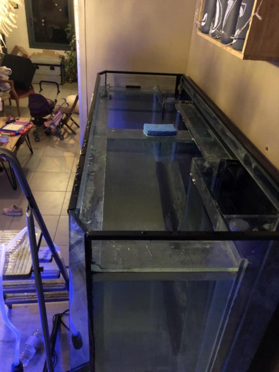 Préparation de 500 litres de récifal Img_1110