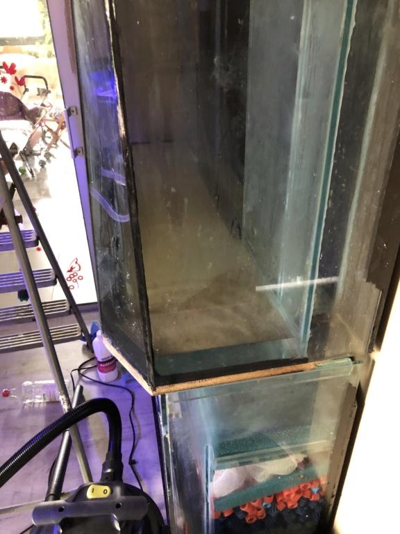 Préparation de 500 litres de récifal Img_1111