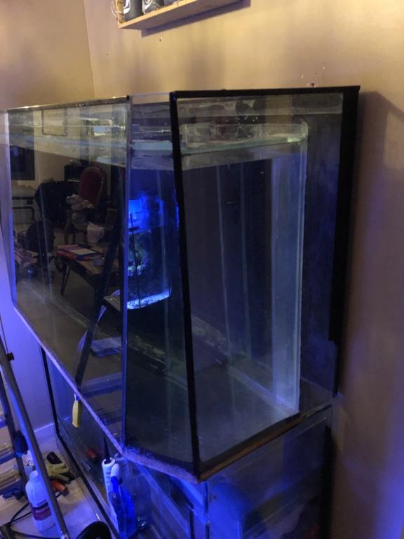 Préparation de 500 litres de récifal Img_1112