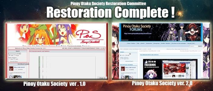 Pinoy Otaku Society Untitl12