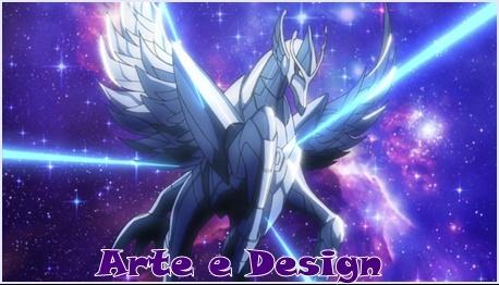 Arte e Design