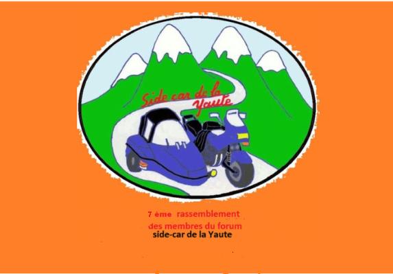 7ème rassemblement du forum à Champdor-Corcelles (01) les 11-12 et 13 Octobre 2019 6zome_13