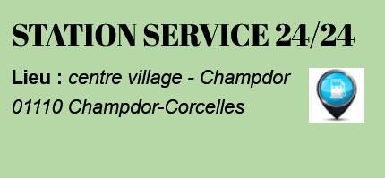 7ème rassemblement du forum à Champdor-Corcelles (01) les 11-12 et 13 Octobre 2019 Annota11