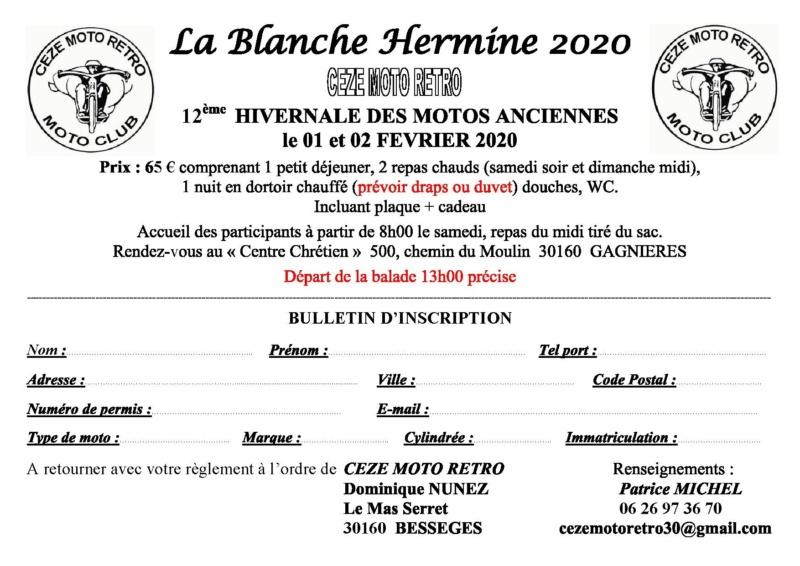 side car de la Yaute - Portail Blanch12