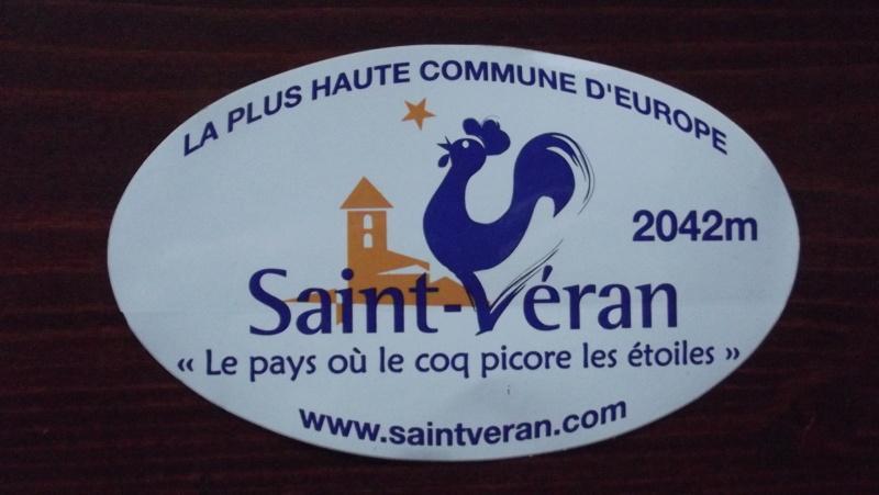 Les Marmottes à St Véran (05)  les 12 et 13 janvier 2019 Dscf2710