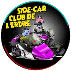 side car de la Yaute Logo_s10