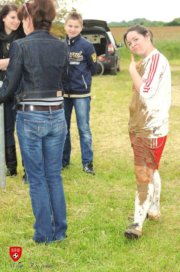 racing besançon - dannemarie Gc1_8716