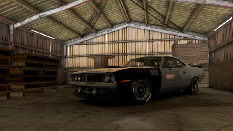 ratR0's FH4 garage Forza_20