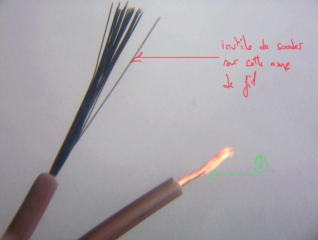 Du travail électrique en vue ,prises pugets 2b75db10