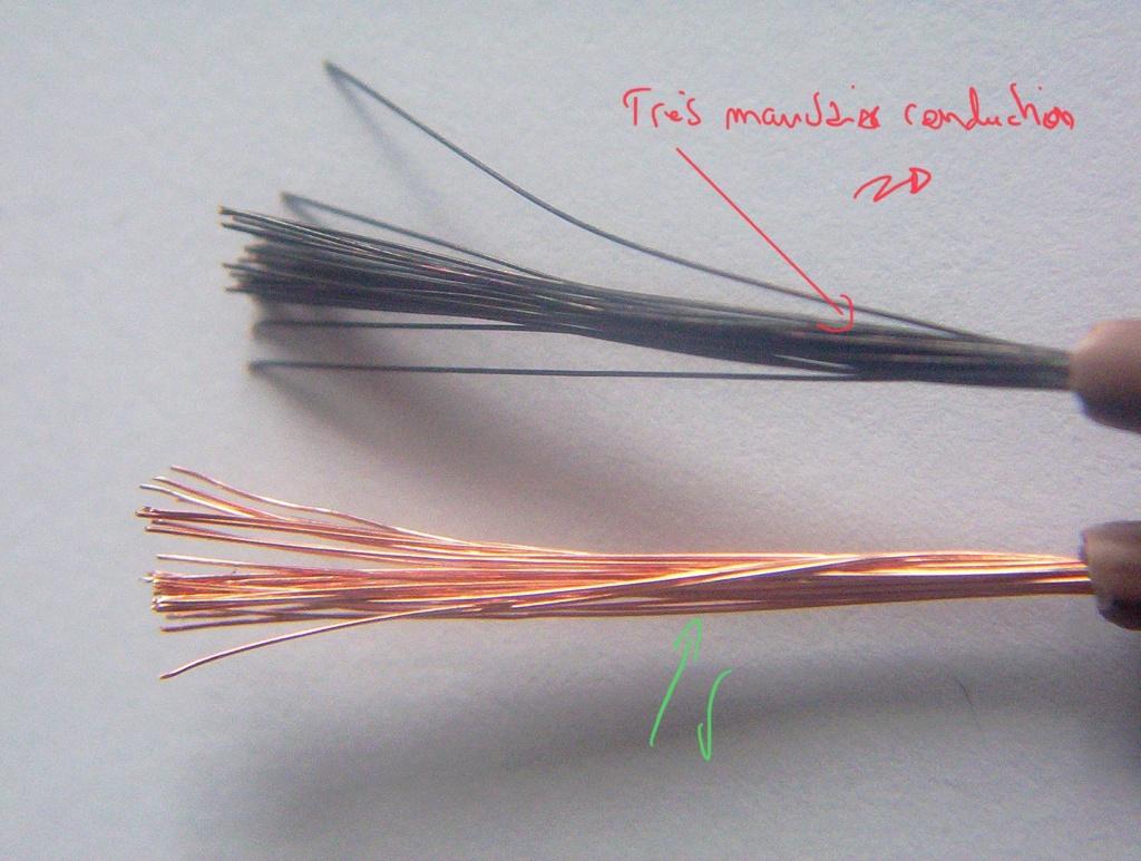 Du travail électrique en vue ,prises pugets 4b262e10