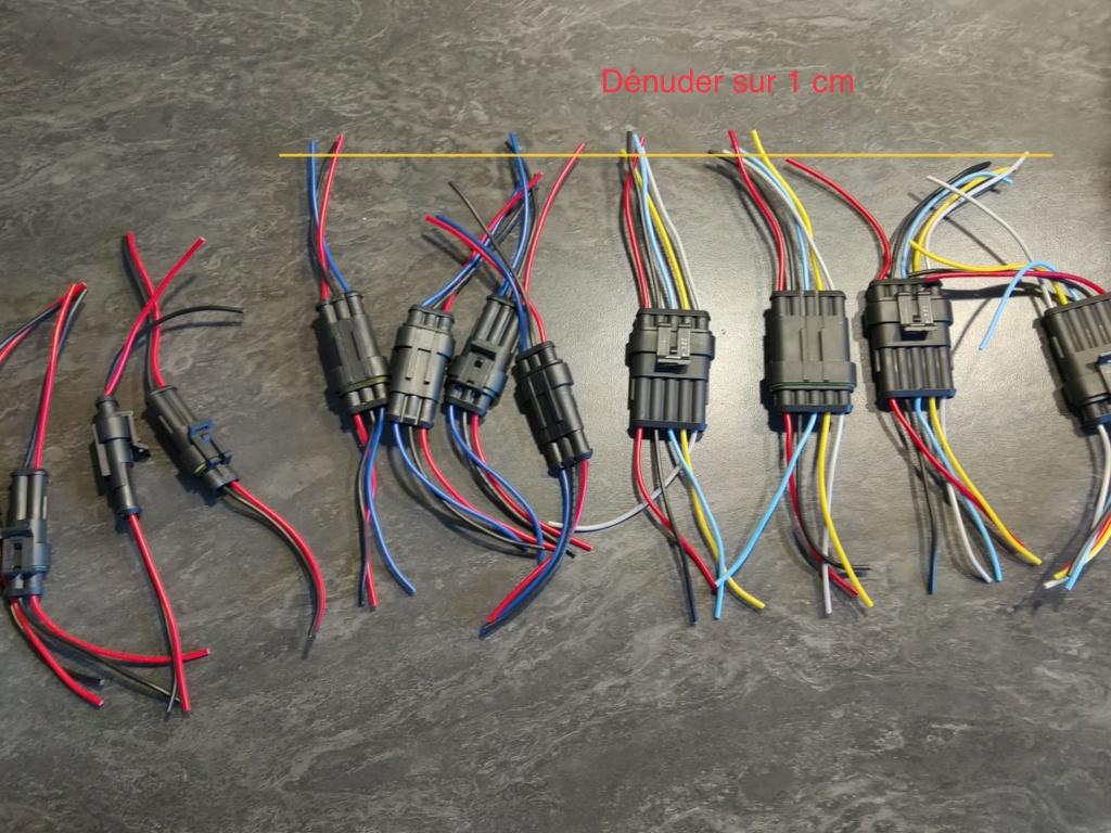 Du travail électrique en vue ,prises pugets 9c20d310