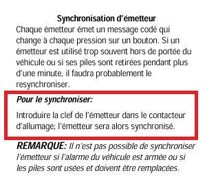 BECM, Coupure Moteur, code EKA, Désimmobilisation Calculateur Moteur, Récepteur Télécommande Gen3 - Page 2 Captur10