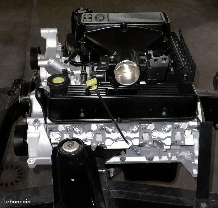 Renseignement sur fournisseur moteur dans le jura Image15