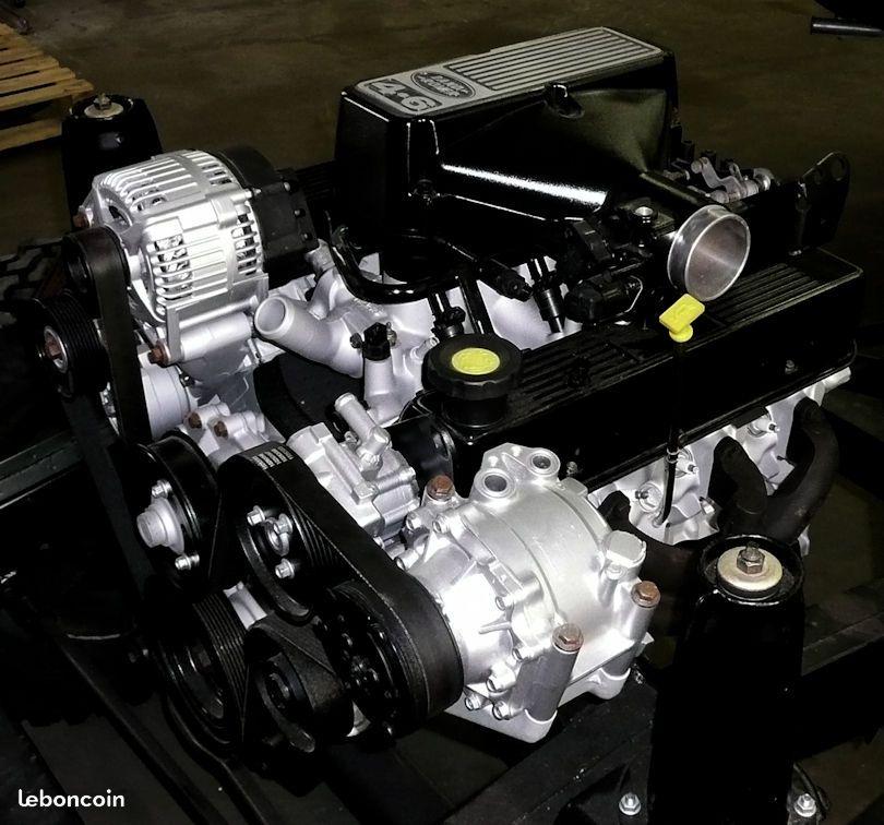 Renseignement sur fournisseur moteur dans le jura Image18