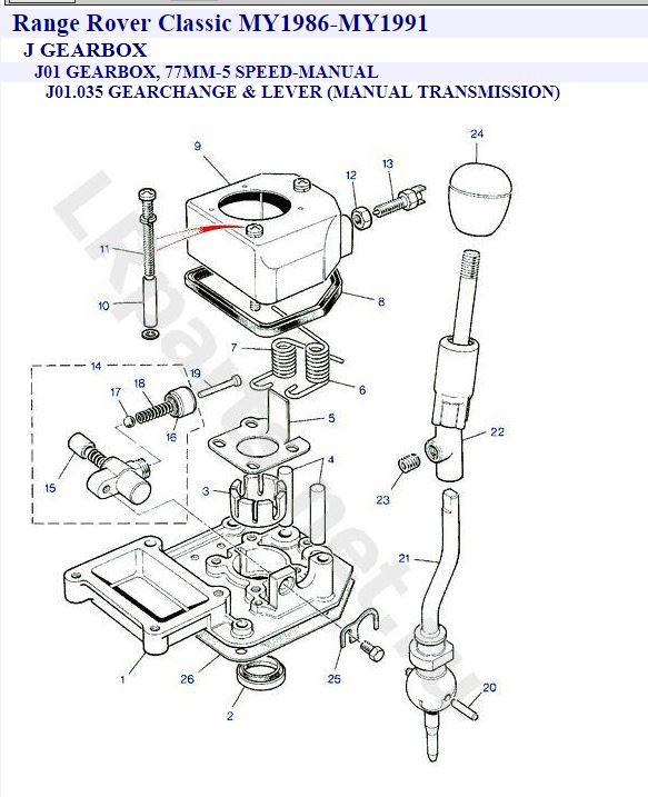 Restauration RRC1 V8  - Page 2 Lt7710