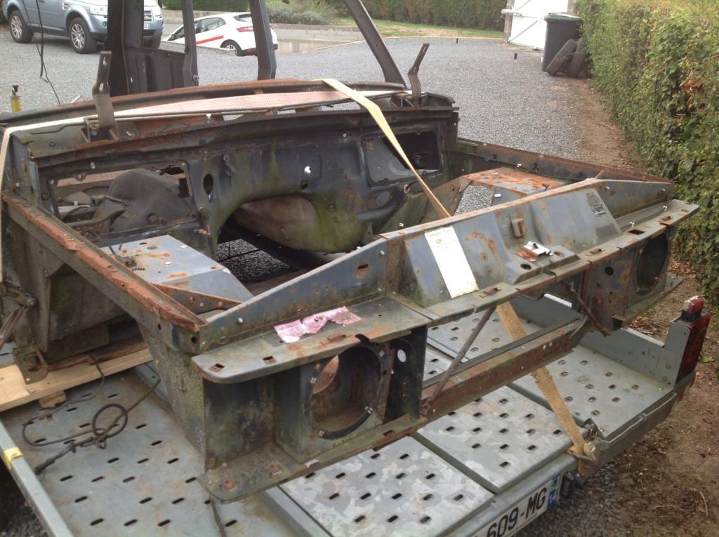 Cahier de vacances: corrosion carrosserie Origin11